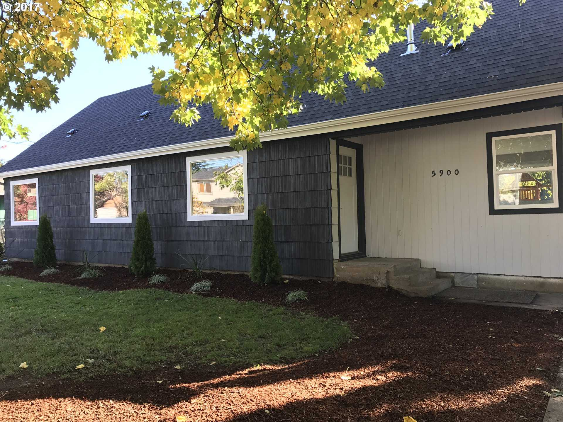 $369,000 - 3Br/1Ba -  for Sale in Portland