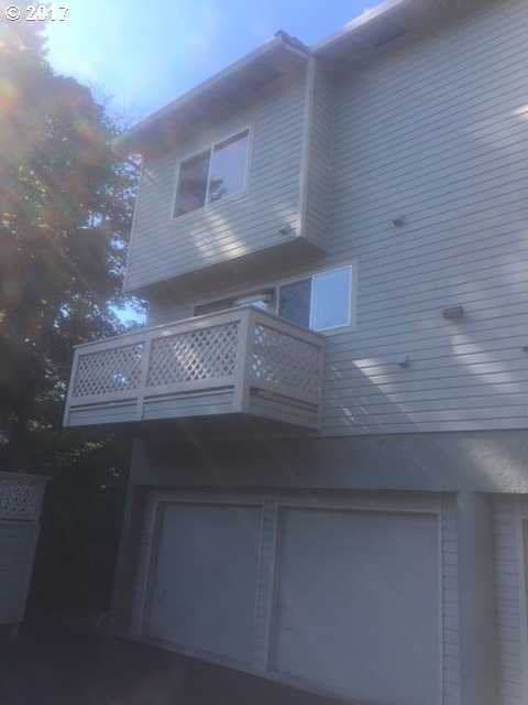 $235,000 - 2Br/3Ba -  for Sale in Arnold Creek, Lake Oswego