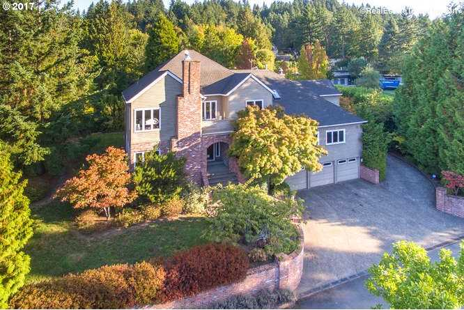 $1,425,000 - 5Br/3Ba -  for Sale in Raleigh Hills/bridlemile, Portland