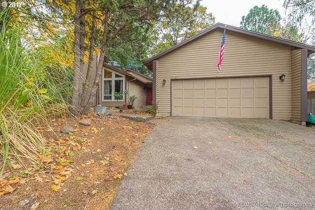 $410,000 - 3Br/2Ba -  for Sale in Pointe Forest, Beaverton