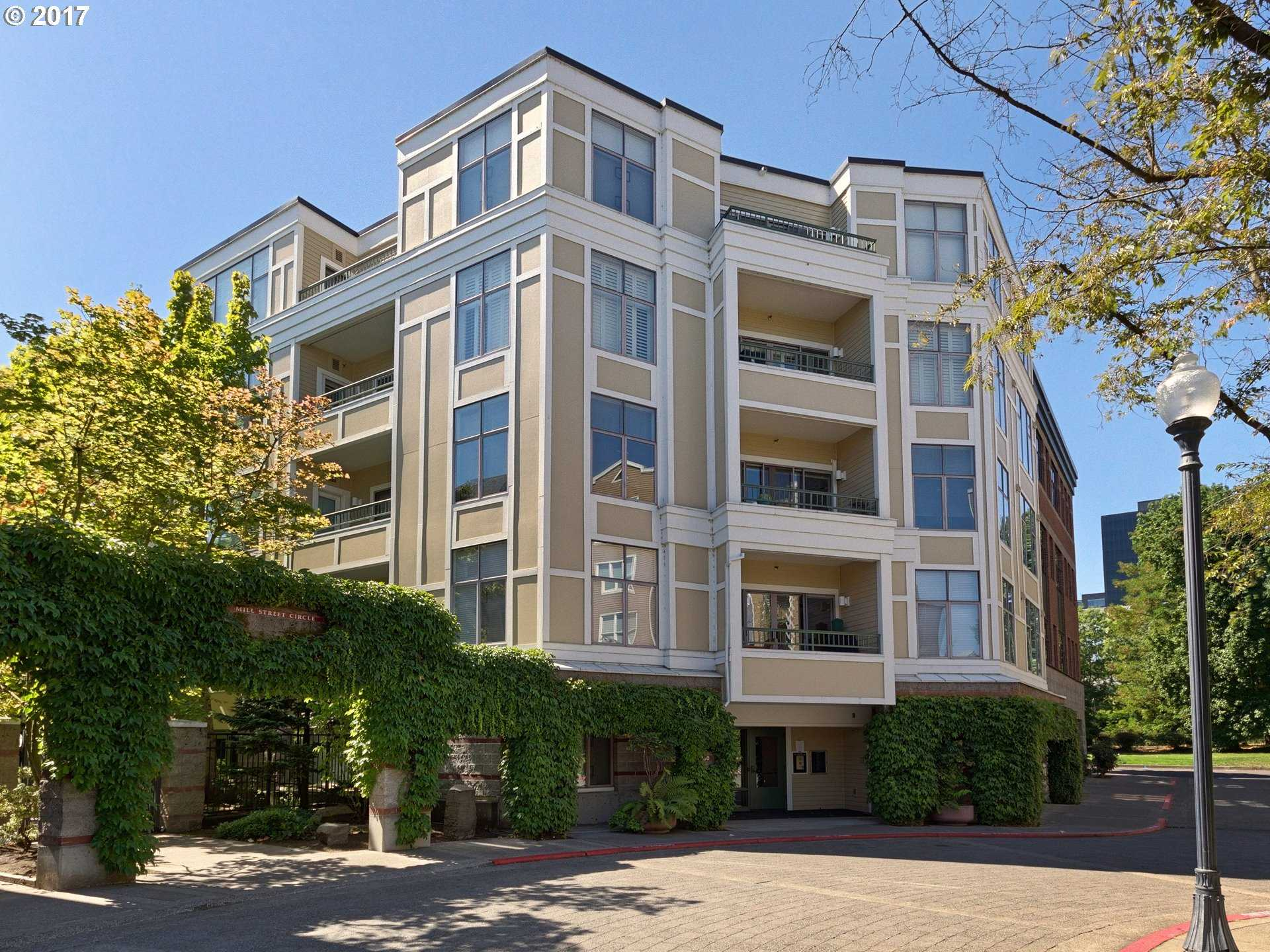 $350,000 - 1Br/1Ba -  for Sale in Riverplace, Downtown Pdx, Portland