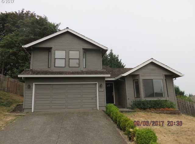 $358,800 - 3Br/3Ba -  for Sale in Bayberry Heights, Aloha