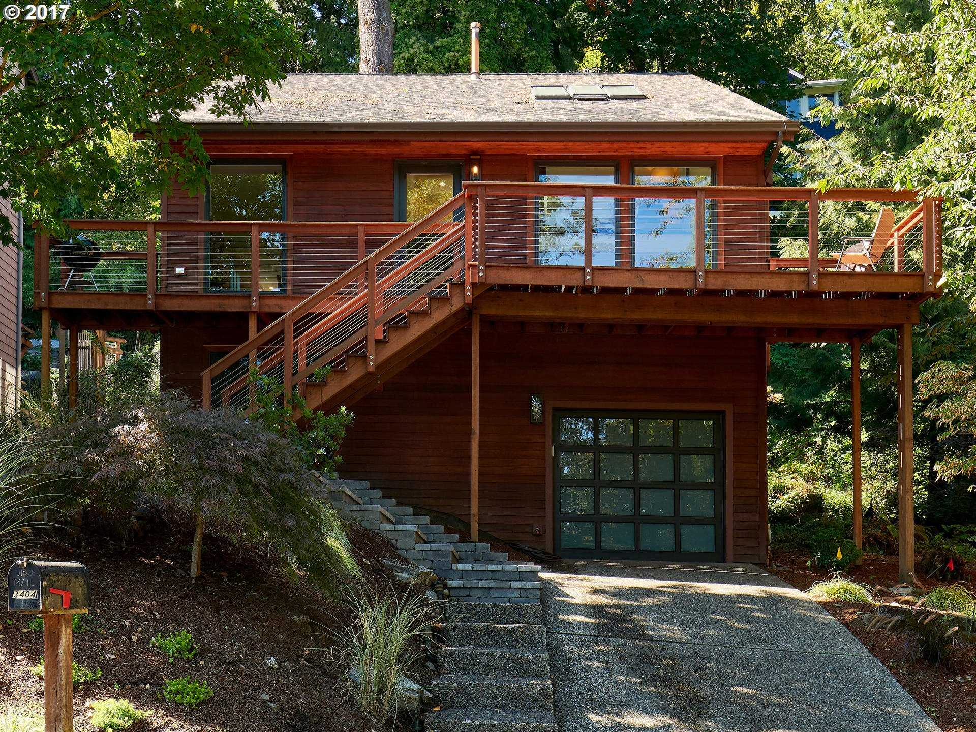 $799,000 - 3Br/2Ba -  for Sale in Portland