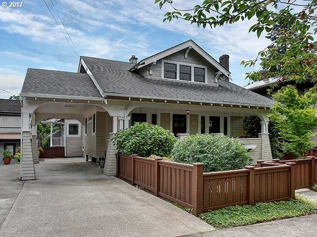 $645,000 - 6Br/4Ba -  for Sale in Portland