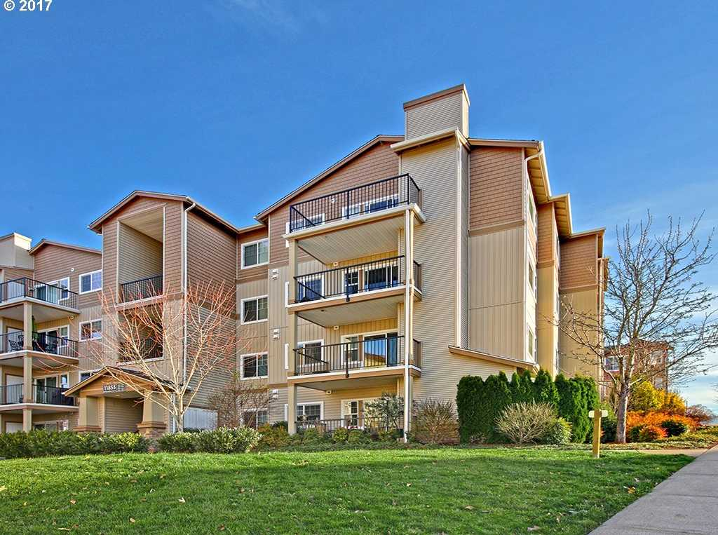 $298,500 - 2Br/2Ba -  for Sale in Timberland, Portland