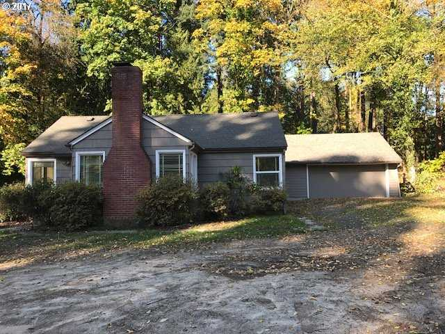 $539,900 - 2Br/1Ba -  for Sale in Portland