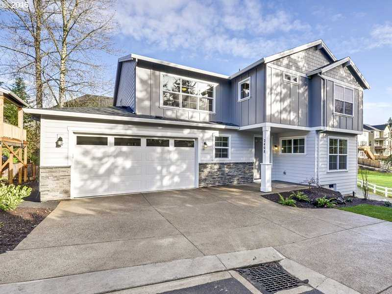 $699,950 - 4Br/3Ba -  for Sale in Portland