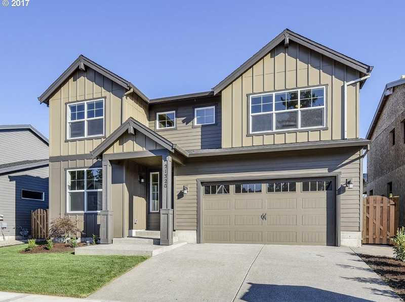 $574,900 - 3Br/3Ba -  for Sale in Sherwood