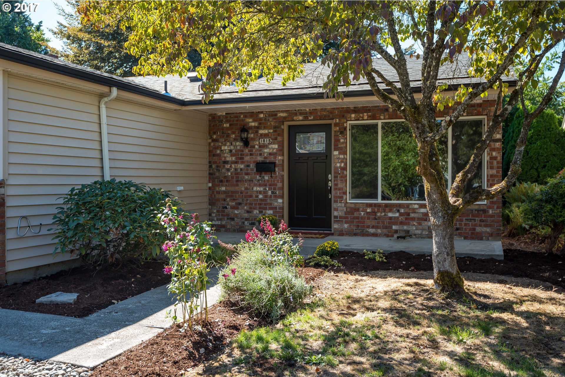 mt tabor homes for sale urbane realty group