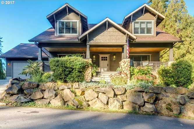 $549,000 - 4Br/3Ba -  for Sale in Hillsboro
