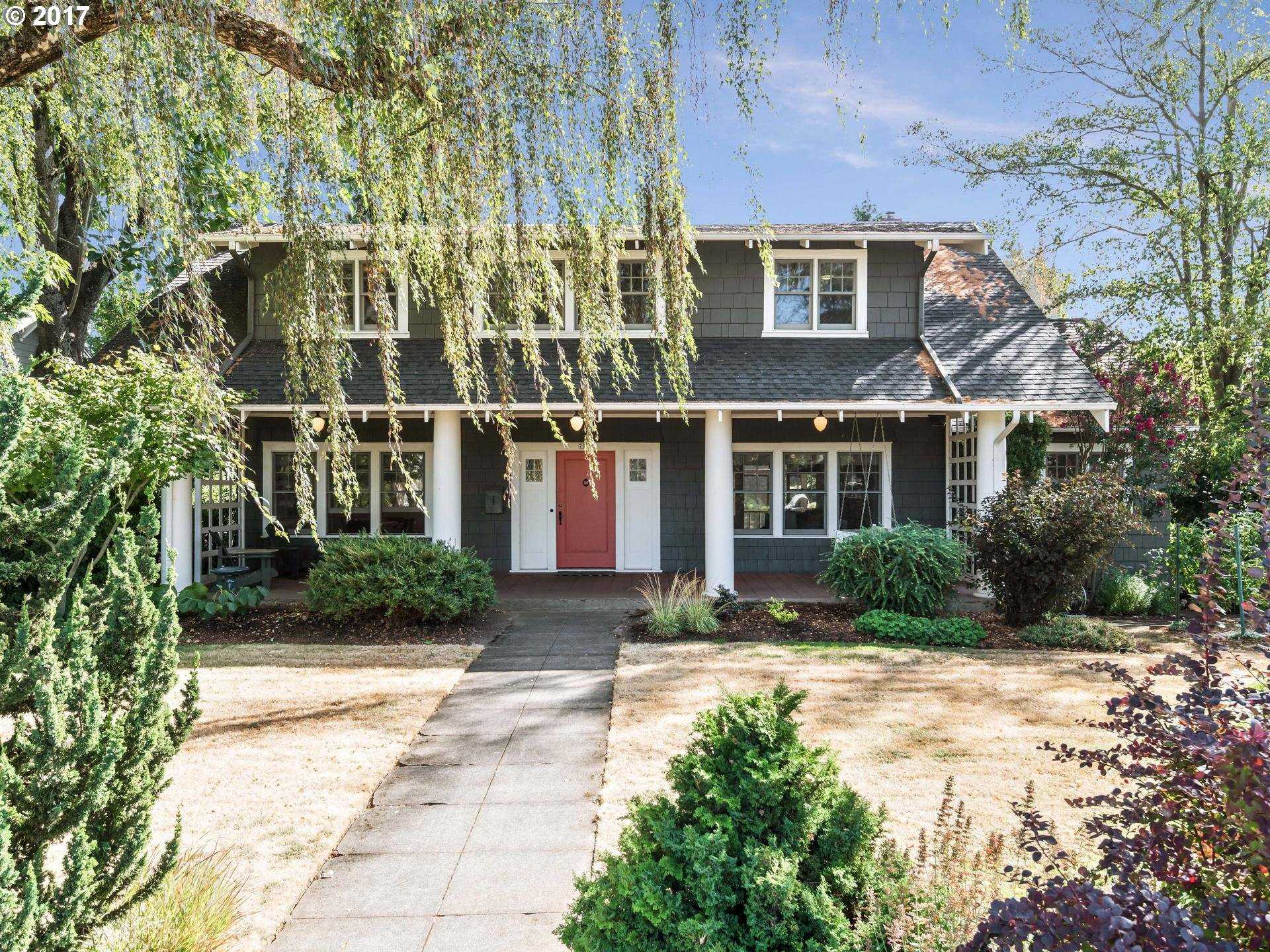 $1,199,900 - 4Br/2Ba -  for Sale in Portland