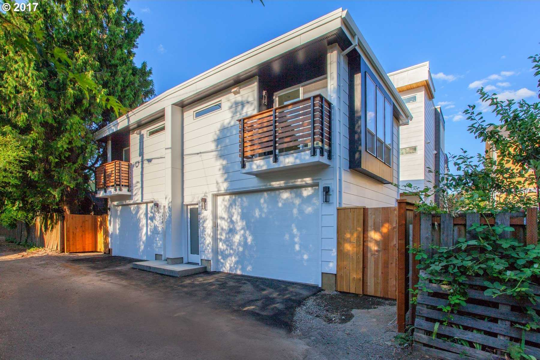 $935,000 - 3Br/5Ba -  for Sale in Portland