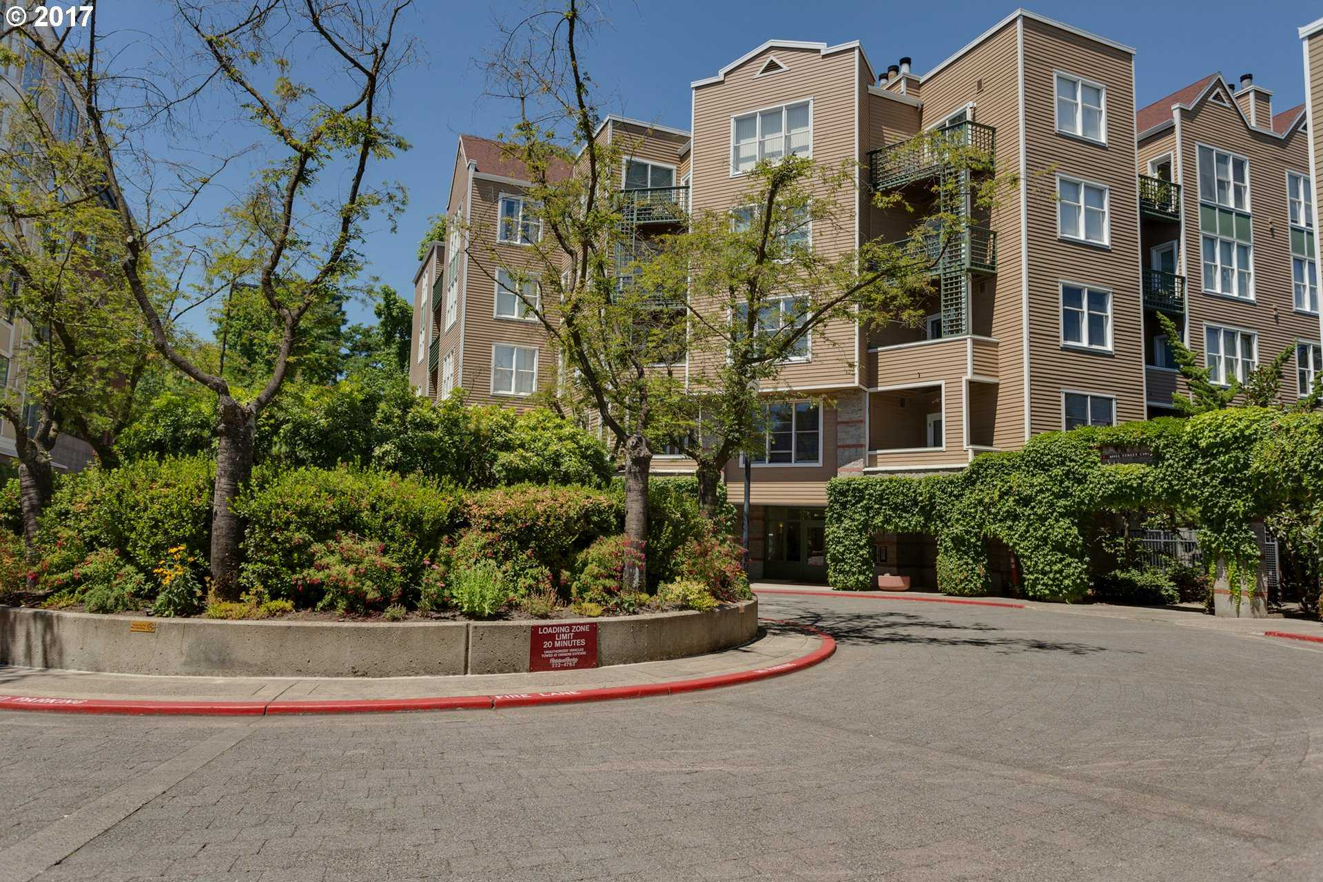 $459,000 - 2Br/2Ba -  for Sale in Riverplace, Downtown Pdx, Portland