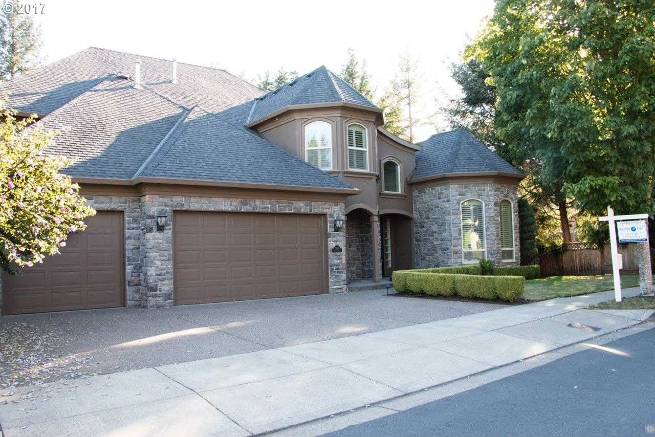 $979,000 - 4Br/4Ba -  for Sale in Victoria Woods, Tualatin