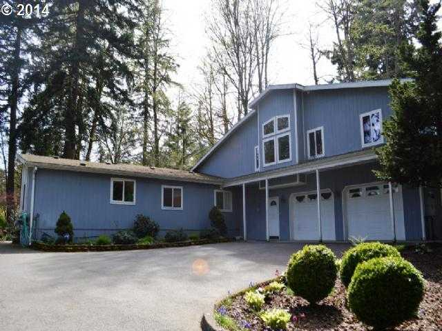 $1,399,990 - 5Br/3Ba -  for Sale in Happy Valley