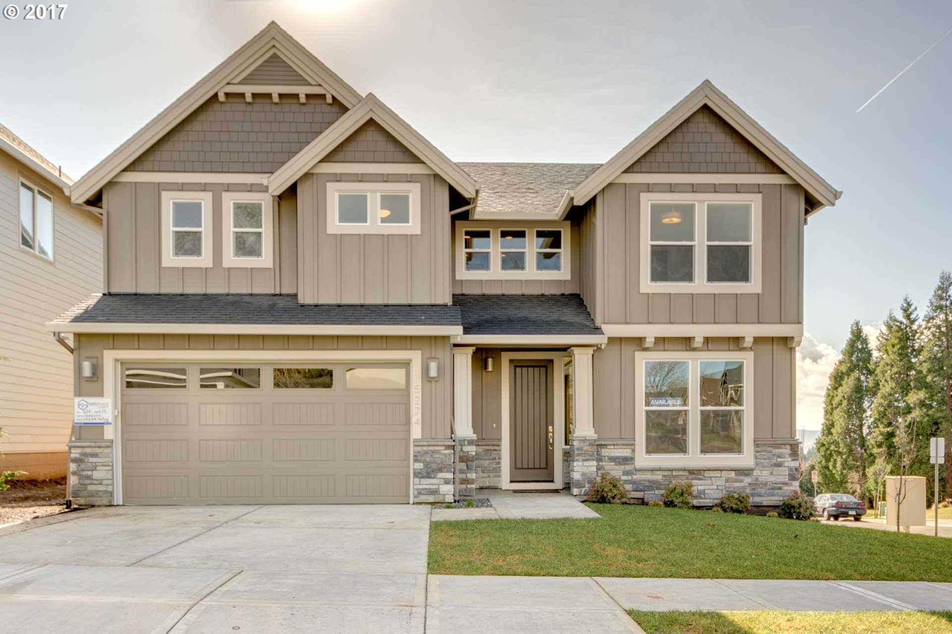 $649,800 - 4Br/4Ba -  for Sale in Portland