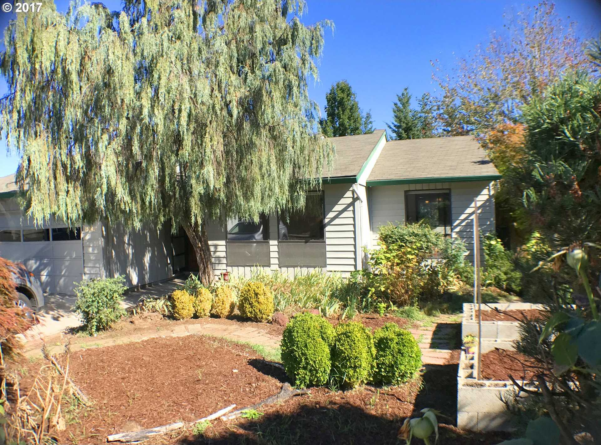 $369,000 - 3Br/2Ba -  for Sale in Tigard