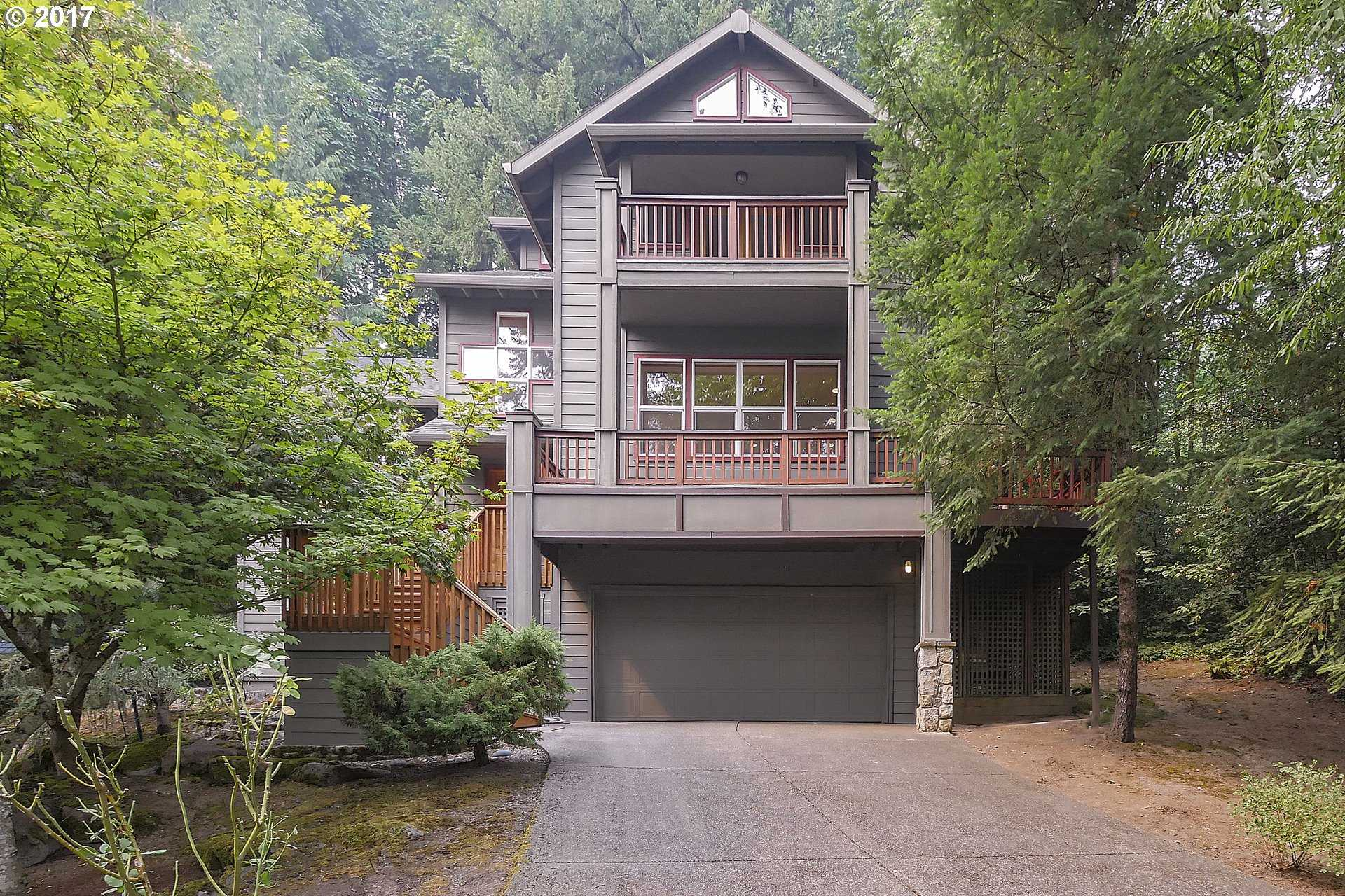 $550,000 - 3Br/3Ba -  for Sale in Portland