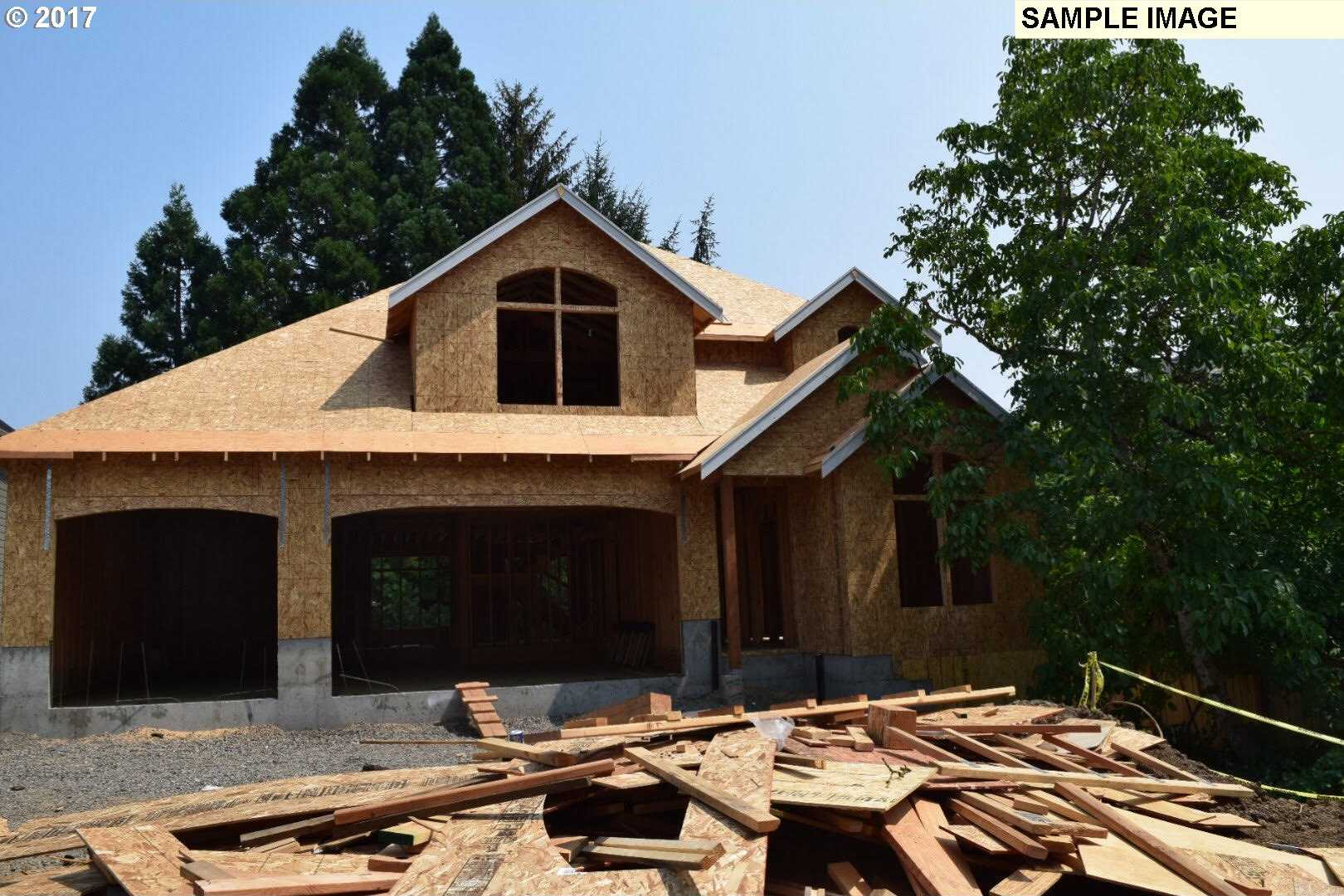 $725,000 - 4Br/4Ba -  for Sale in Medallion Meadows, Tigard