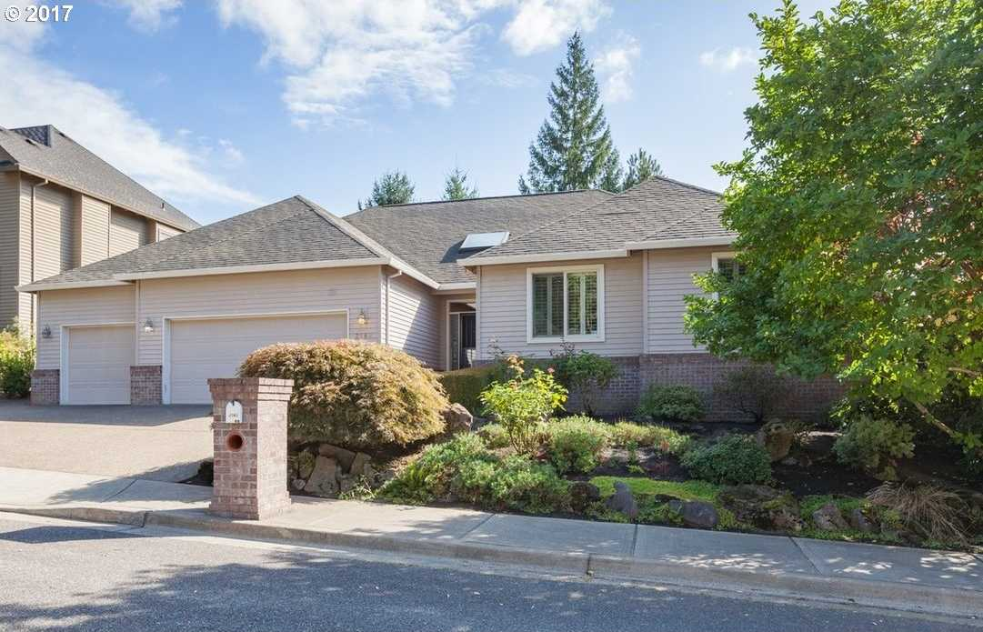 $649,900 - 3Br/3Ba -  for Sale in Portland