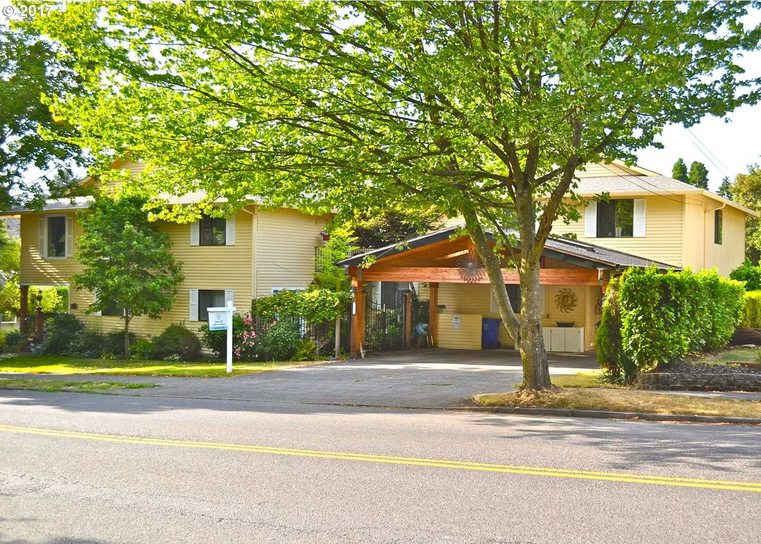 $1,149,000 - 16Br/8Ba -  for Sale in Portland