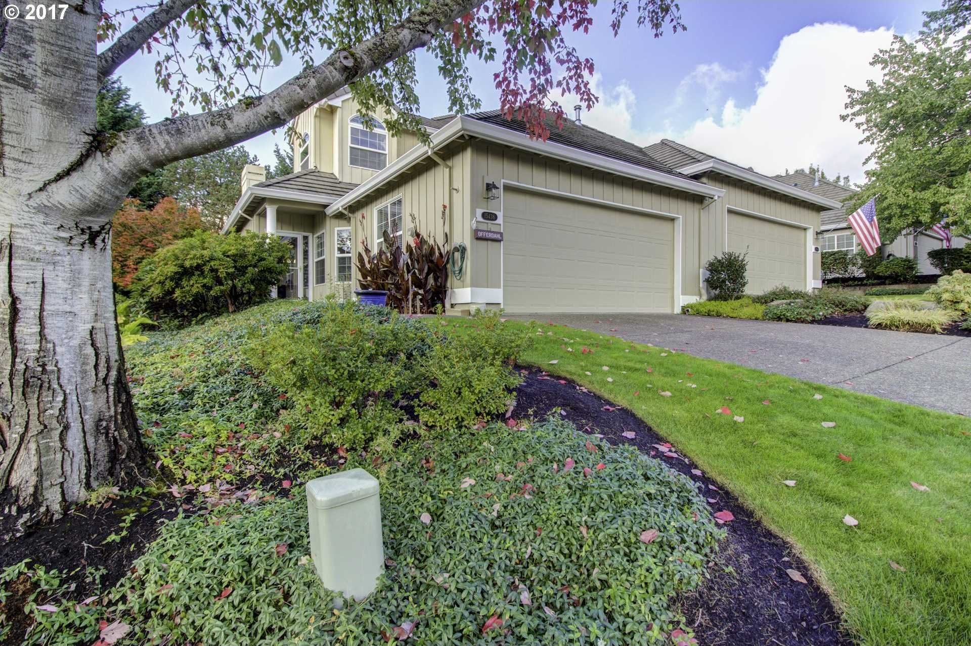 $460,000 - 2Br/3Ba -  for Sale in Claremont, Portland