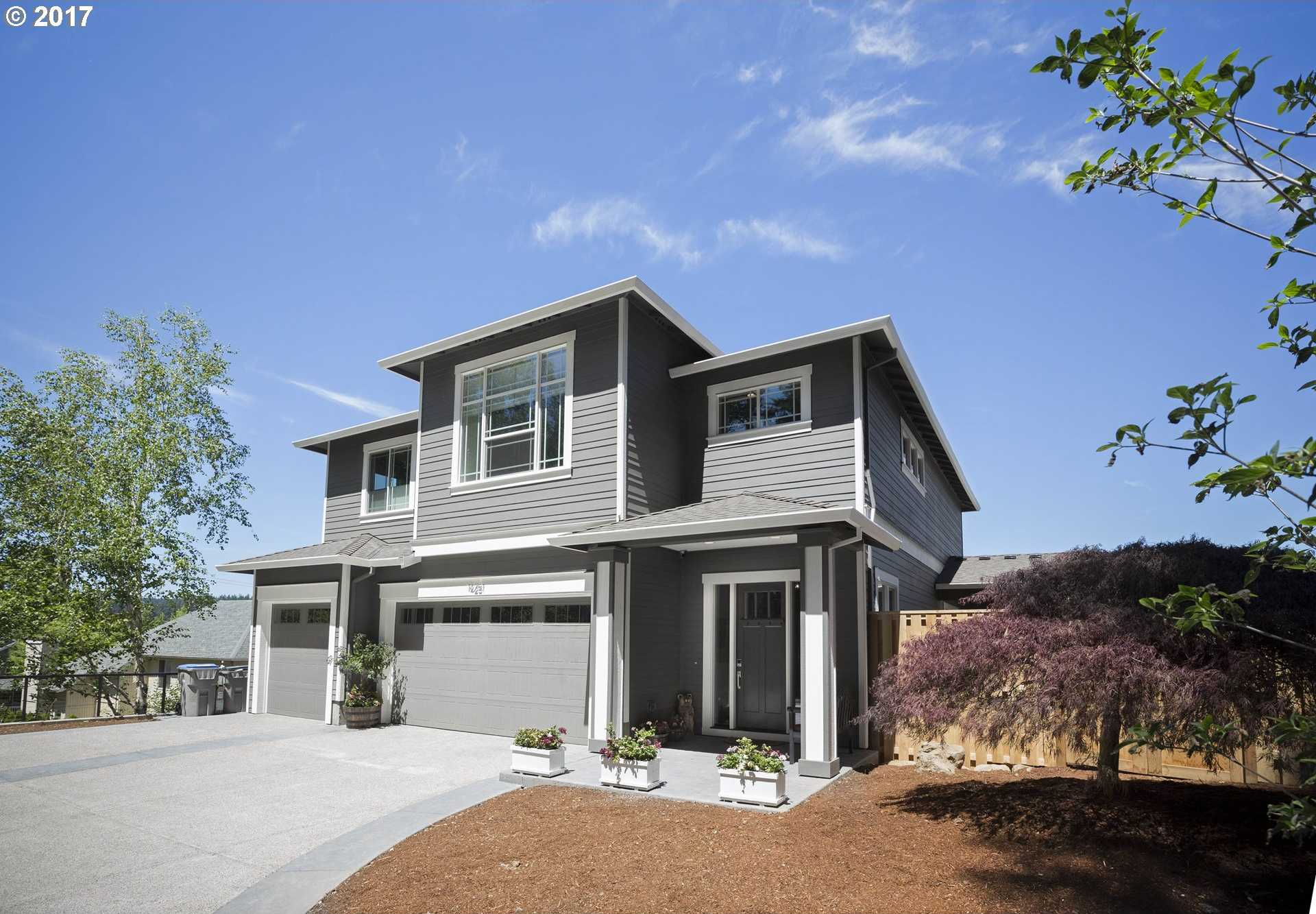 $669,000 - 4Br/3Ba -  for Sale in Mission Meadows Lot 5, Tigard