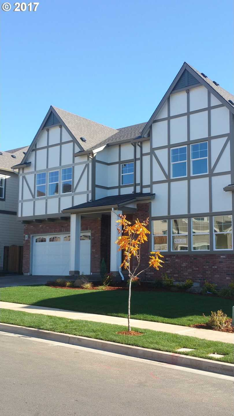 $789,990 - 4Br/4Ba -  for Sale in The Estates At River Terrace, Tigard