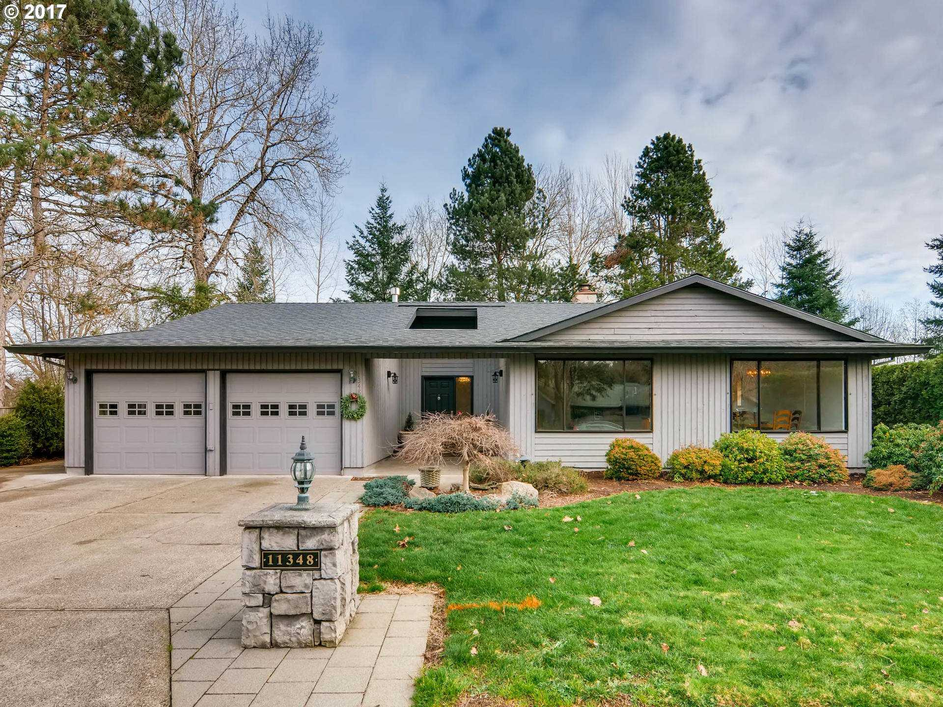 $425,000 - 4Br/2Ba -  for Sale in Englewood, Tigard