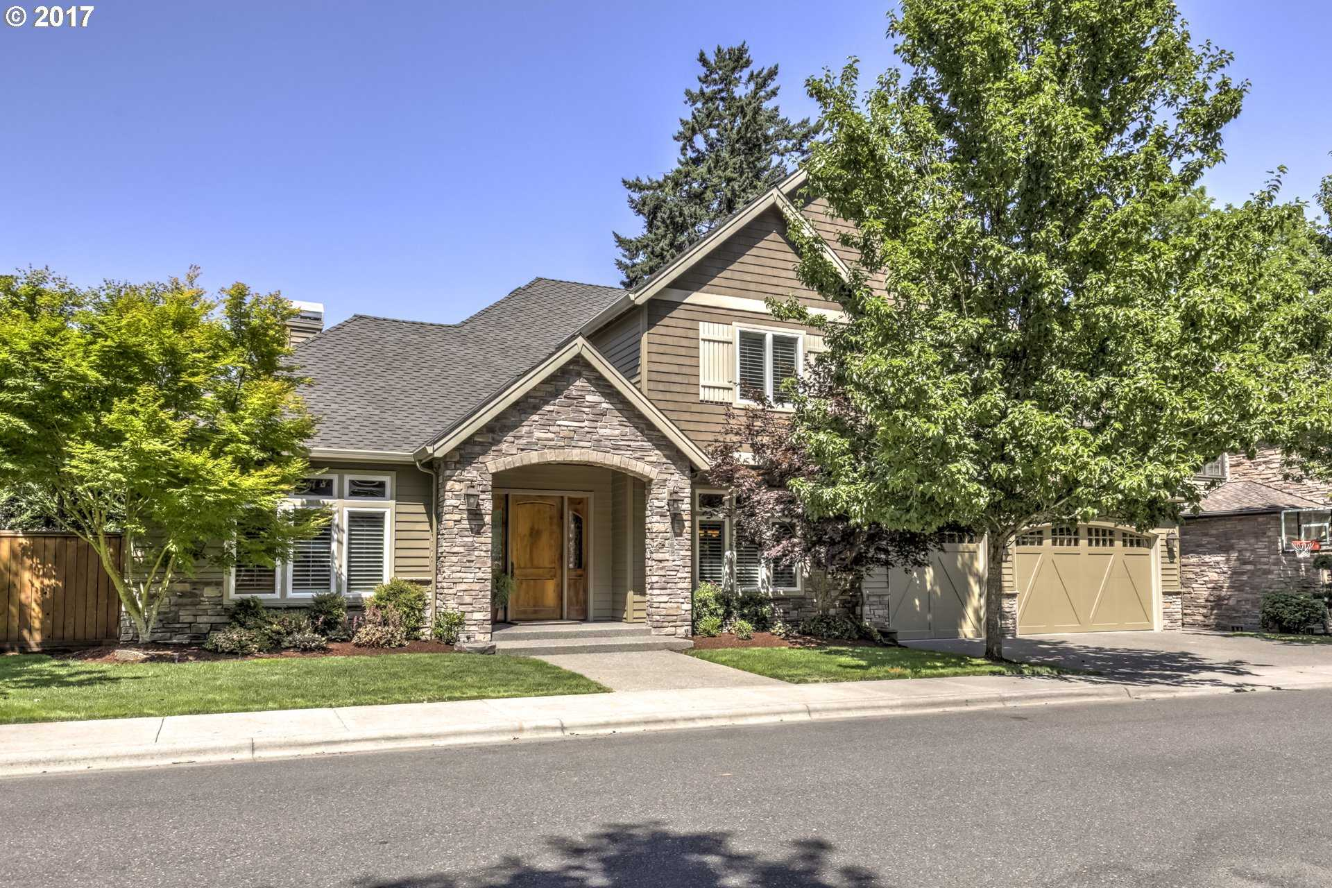 $1,175,000 - 4Br/5Ba -  for Sale in Portland