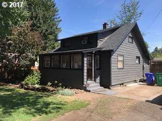 $259,900 - 3Br/1Ba -  for Sale in Home Wood Park, Milwaukie