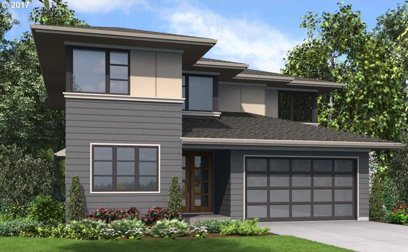$785,000 - 5Br/4Ba -  for Sale in Tigard