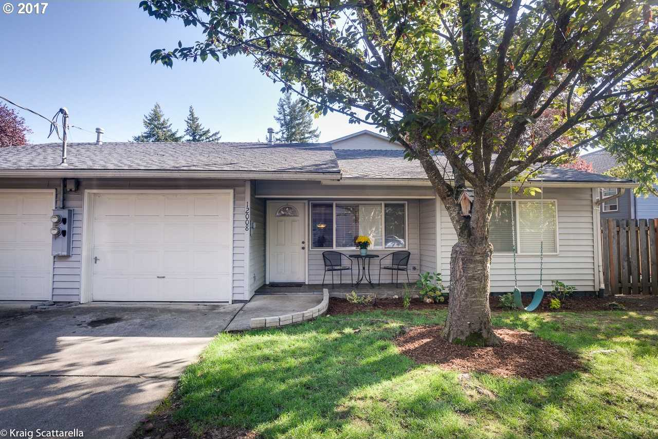 $189,000 - 2Br/2Ba -  for Sale in Portland