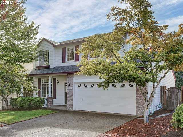 $479,950 - 4Br/3Ba -  for Sale in Portland