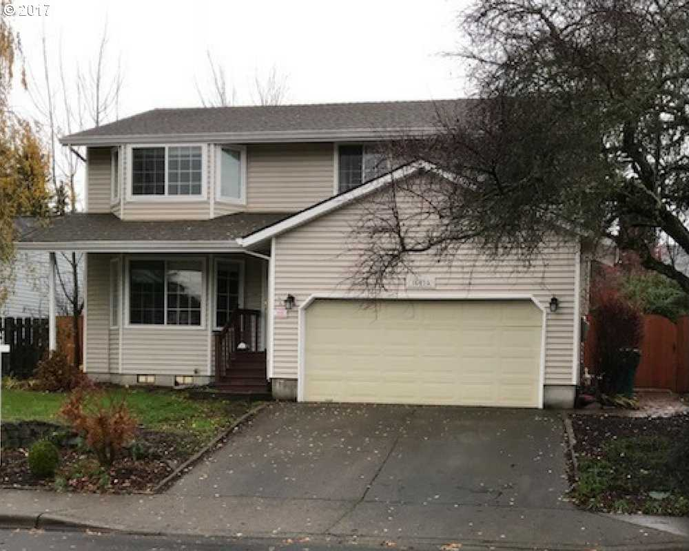 $407,000 - 3Br/3Ba -  for Sale in Beaverton