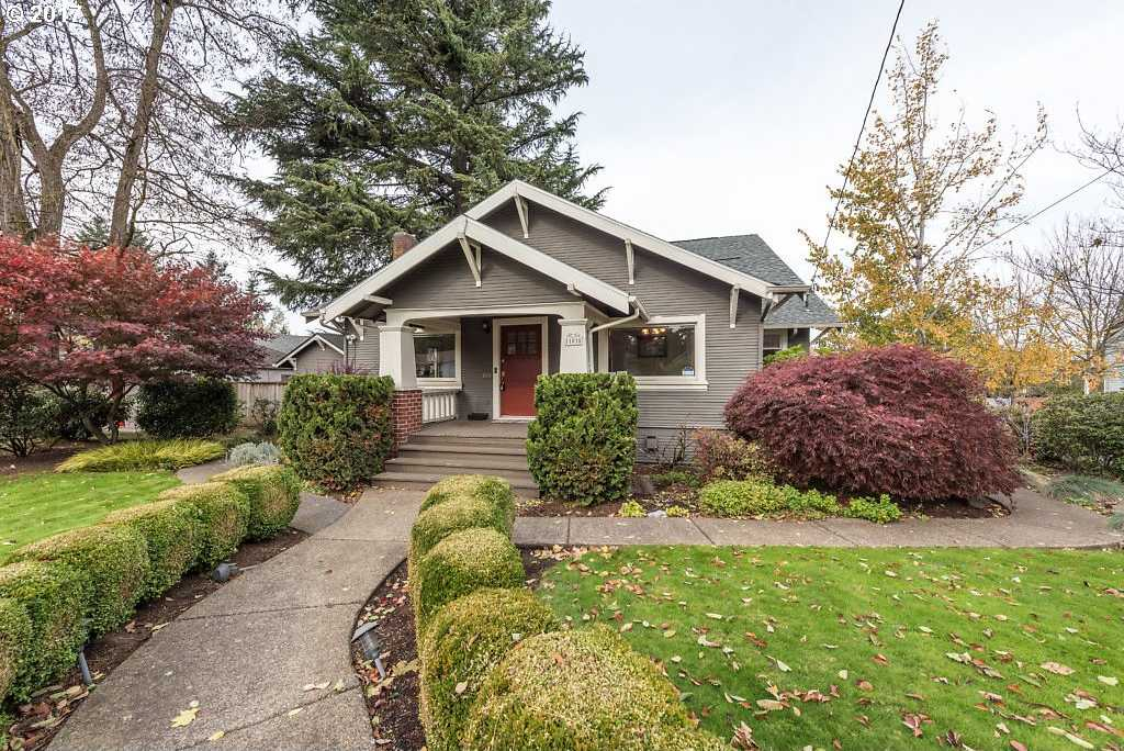 $369,000 - 4Br/3Ba -  for Sale in Portland