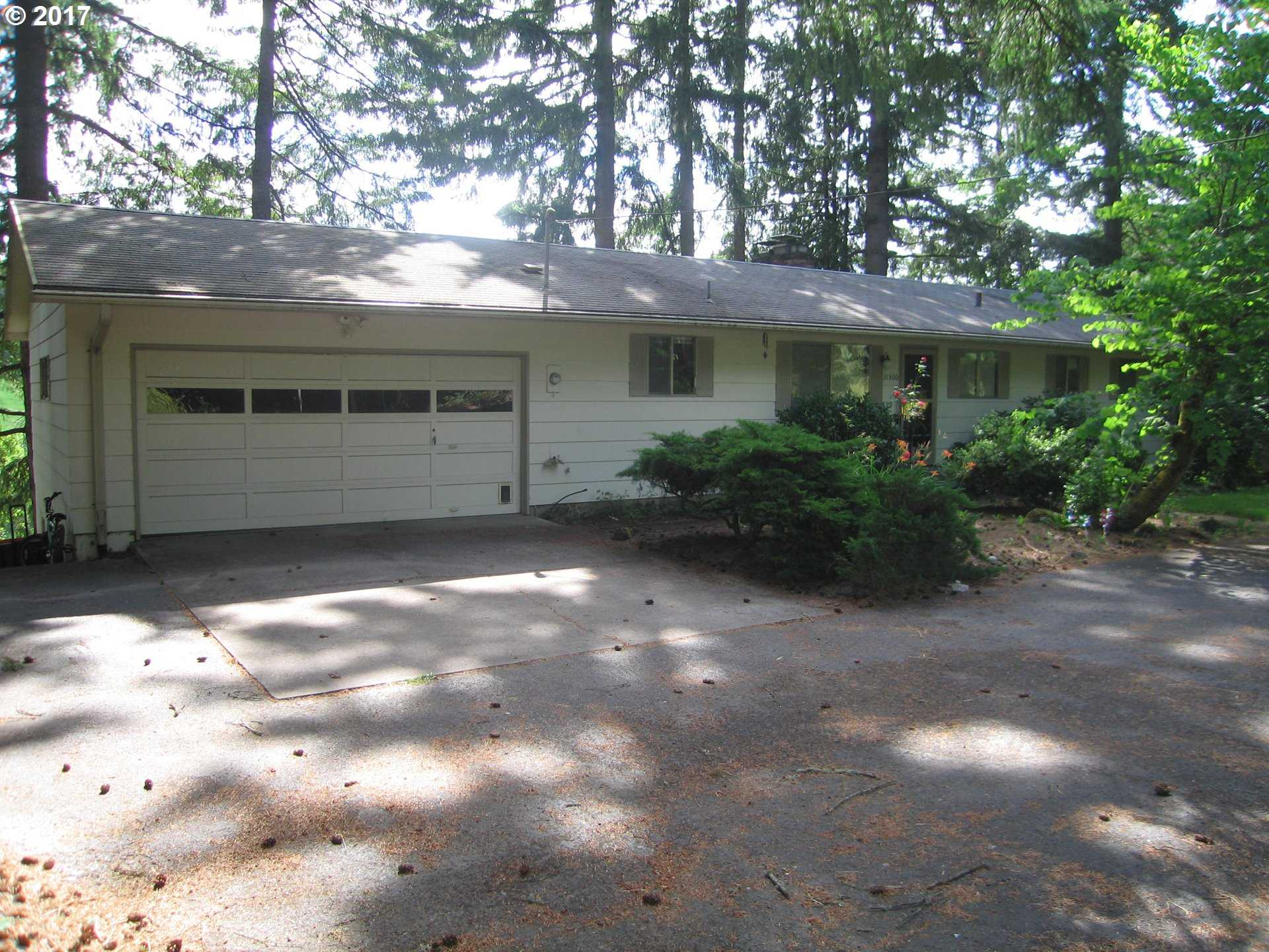 $374,950 - 4Br/2Ba -  for Sale in Hillsboro
