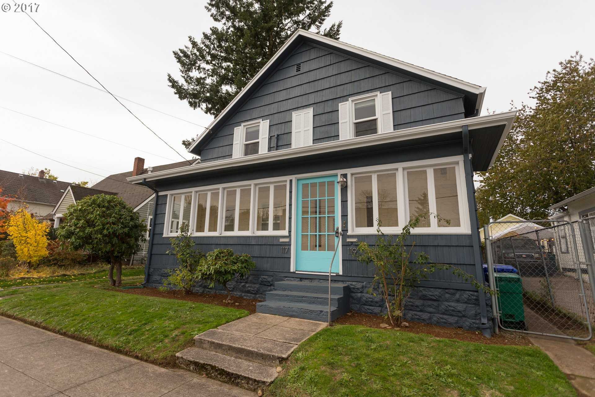 $549,950 - 5Br/2Ba -  for Sale in Portland