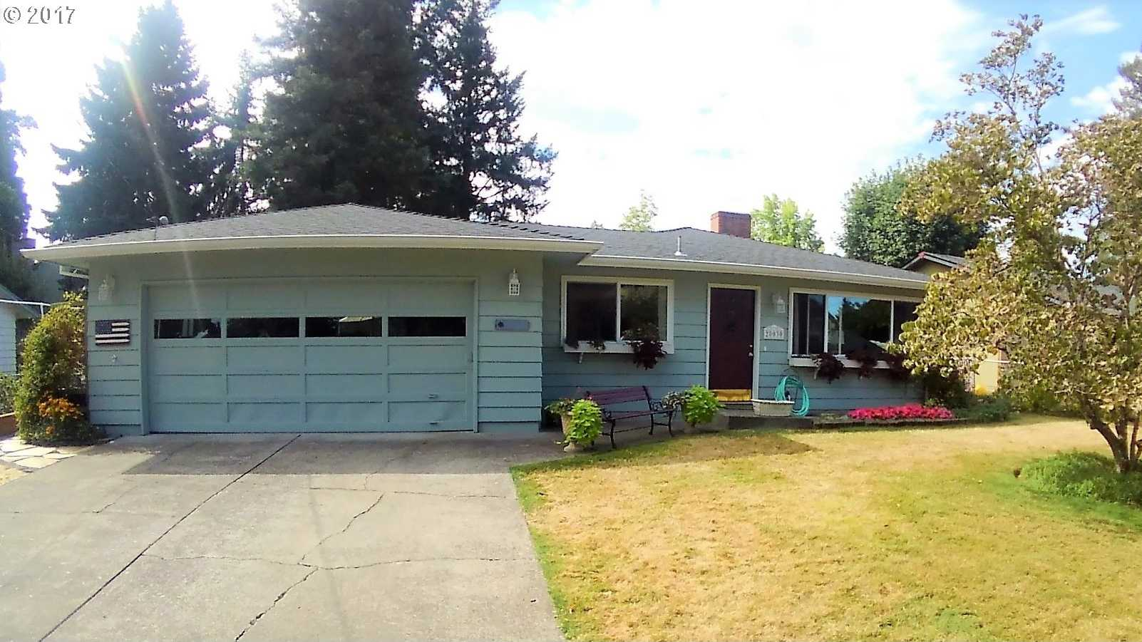 $425,000 - 5Br/2Ba -  for Sale in Reedville, Aloha
