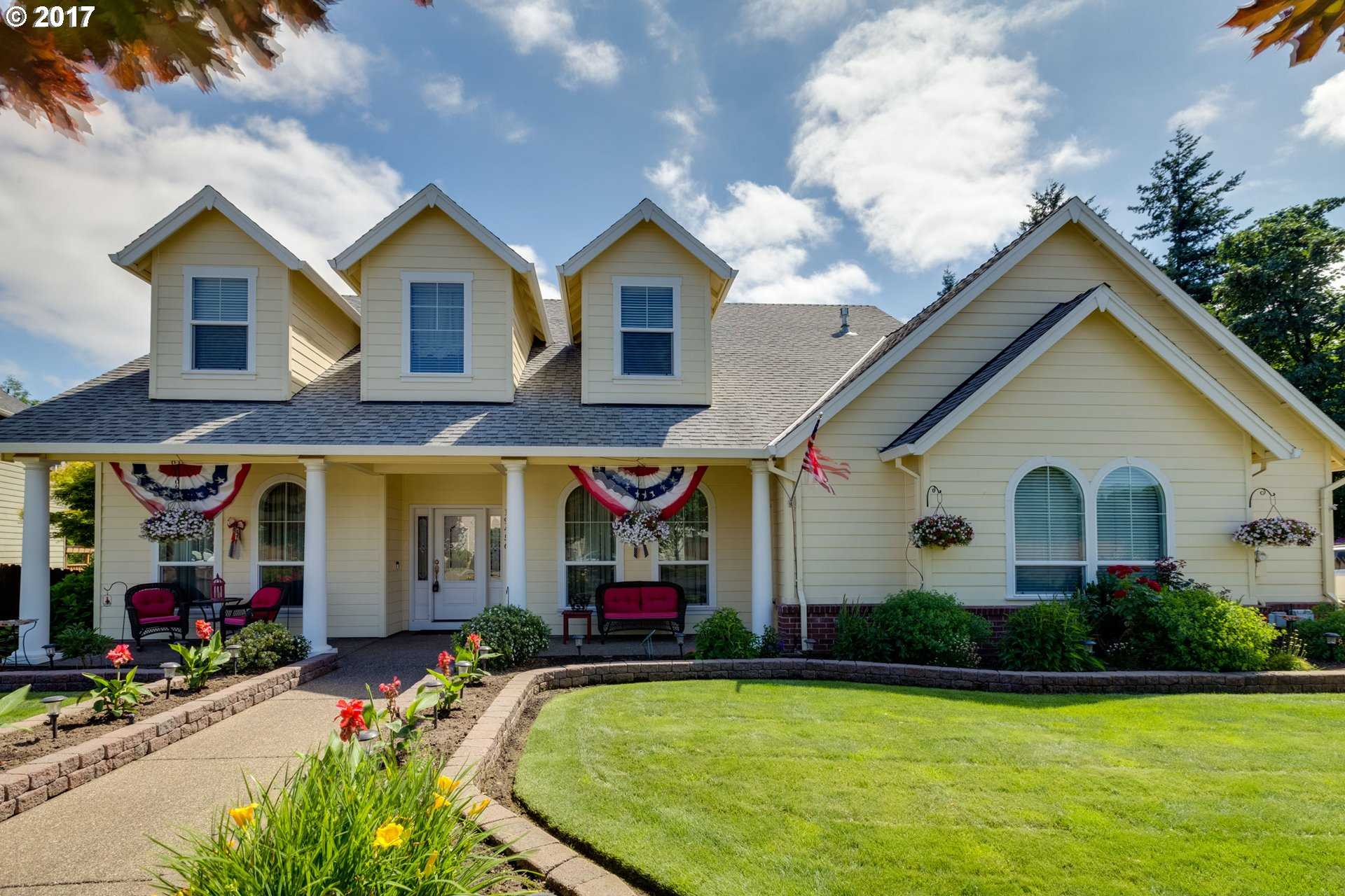 $565,000 - 3Br/4Ba -  for Sale in Oregon City