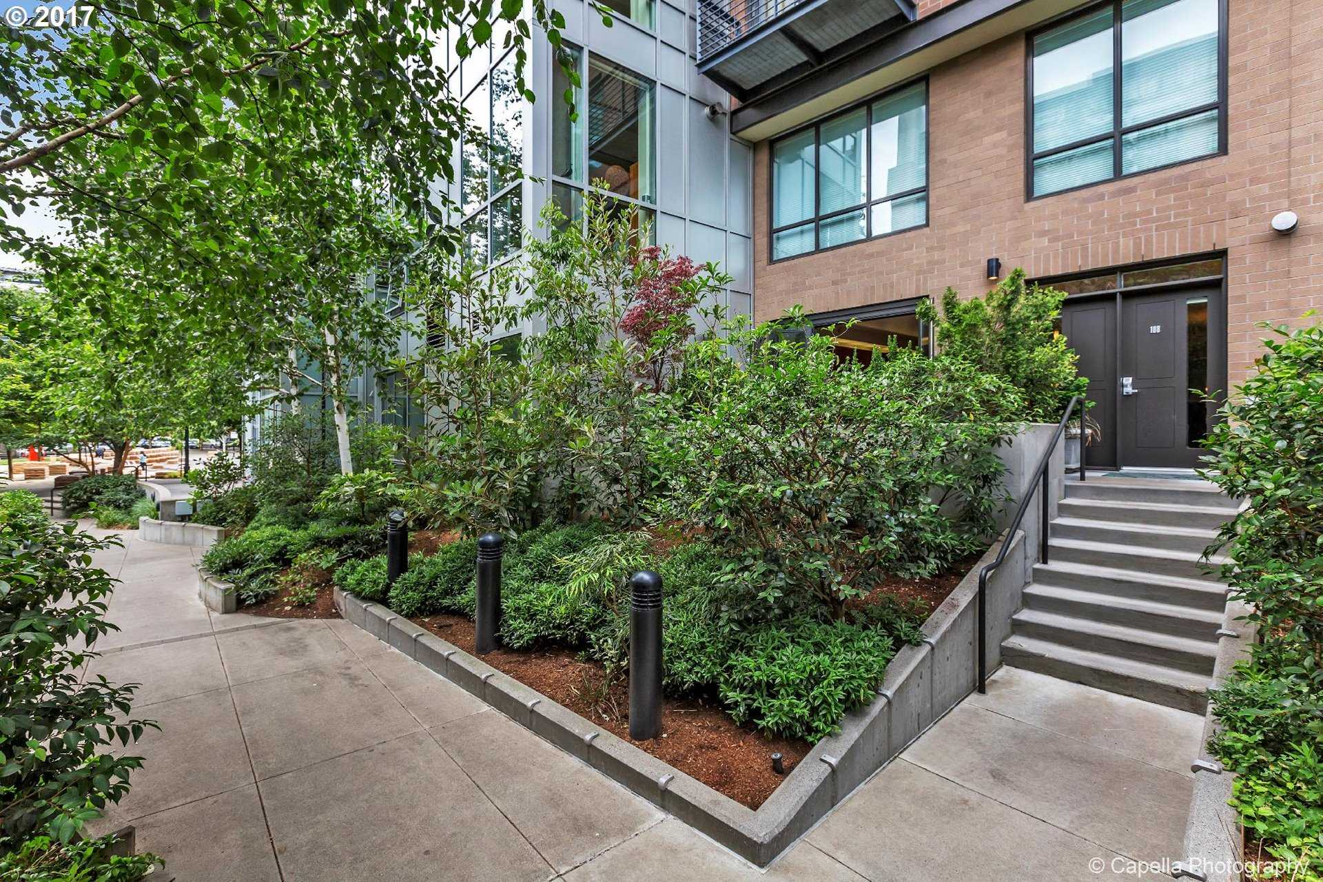 $995,000 - 2Br/3Ba -  for Sale in Pearl District Park Place, Portland