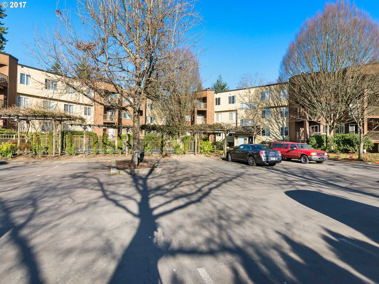 $199,000 - 2Br/2Ba -  for Sale in Tualatin