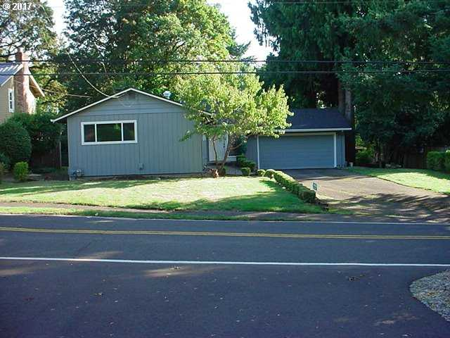 $550,000 - 5Br/3Ba -  for Sale in Lake Oswego