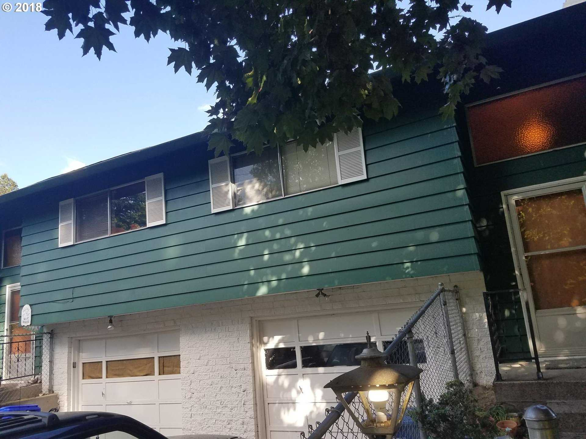 $600,000 - Br/Ba -  for Sale in Milwaukie