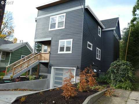 $999,500 - 3Br/4Ba -  for Sale in Portland