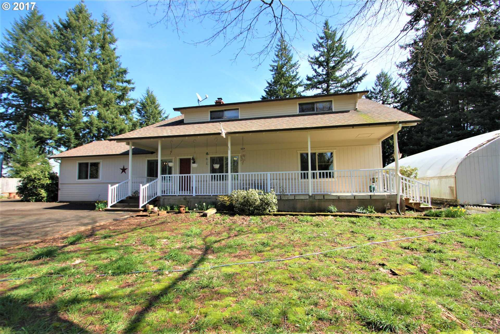 $729,999 - 4Br/2Ba -  for Sale in Oregon City