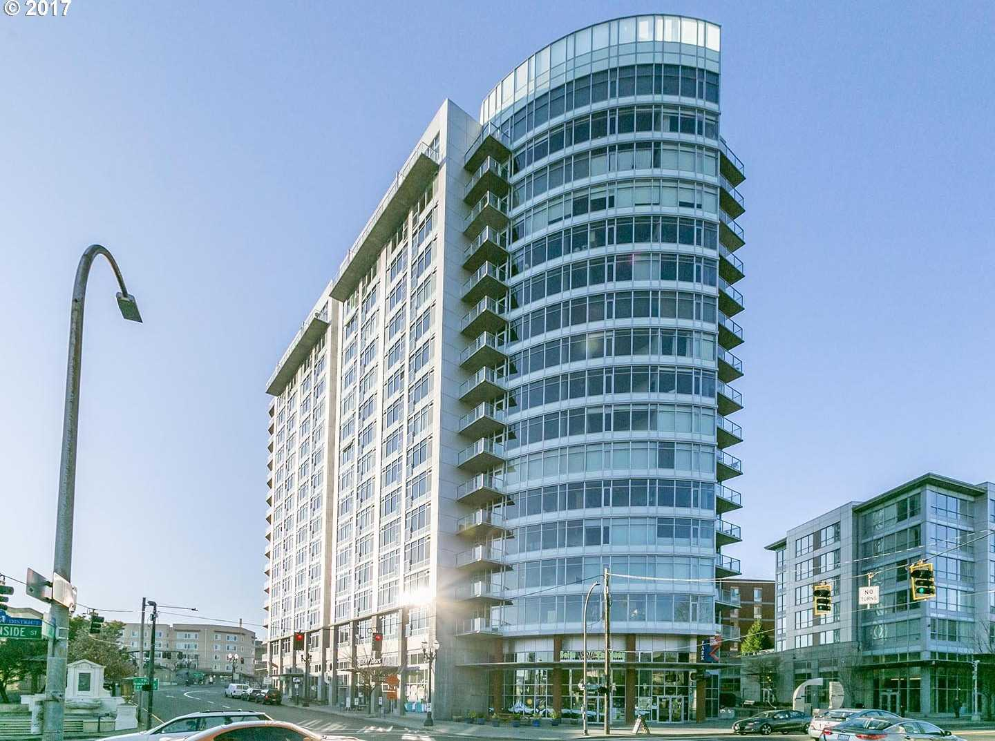 $389,000 - 1Br/1Ba -  for Sale in The Civic, Portland