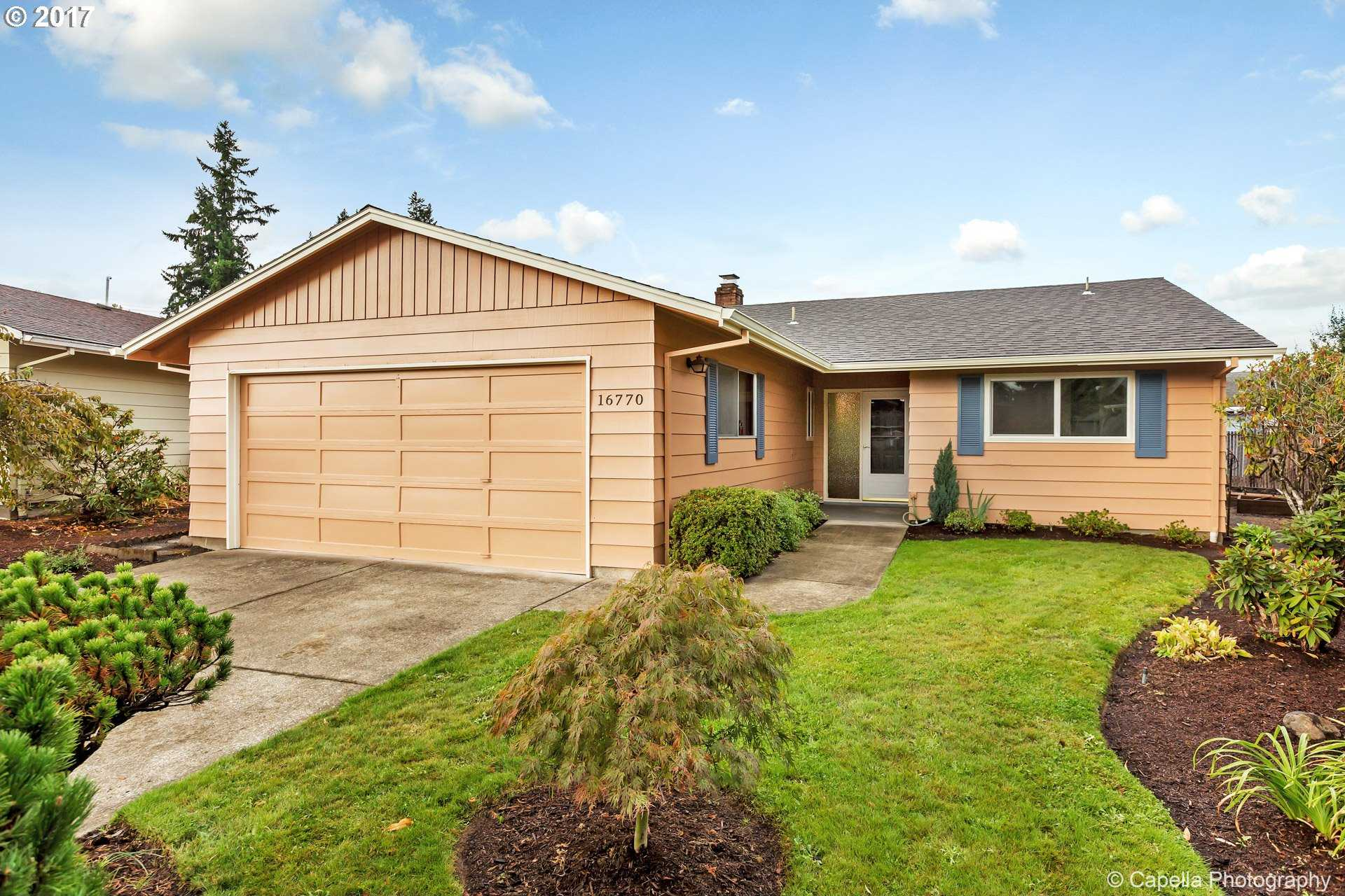 $325,000 - 2Br/2Ba -  for Sale in King City, King City