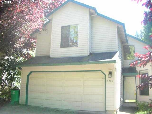 $369,000 - 3Br/3Ba -  for Sale in West Portland Park, Portland