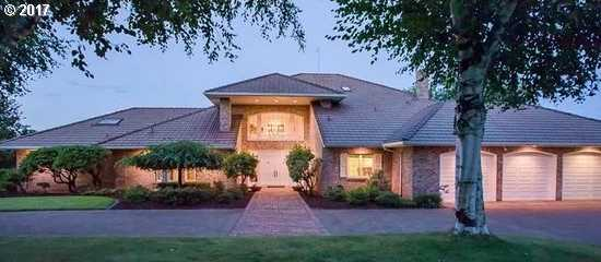 $1,295,000 - 4Br/4Ba -  for Sale in Tualatin